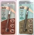 Physicians Formula 3-in-1 Eye Brow Pencil Tweezer Shaper You