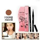 30FA Fashion Ladies Cosmetic Tattoo Pen 7 Days Eyebrow Penci