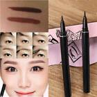 7 Days Tattoo Eyebrow Pen USA SELLER ✨ Microblading Effect