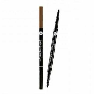 absolute new york super slim eye brow