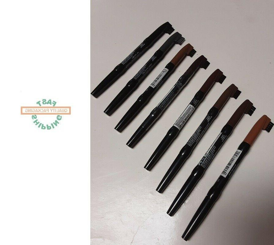 auto eyebrow pencil your choice fast shipping