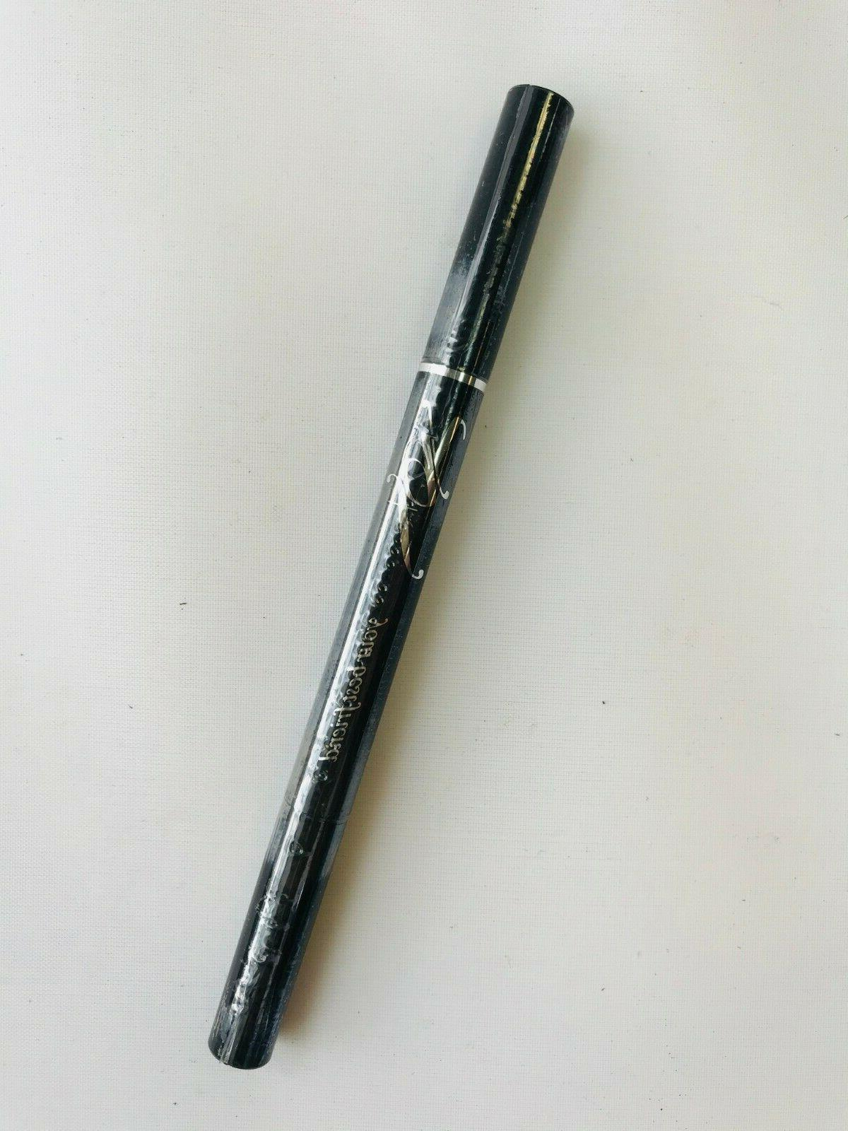 automatic eyebrow pencil universal taupe full size