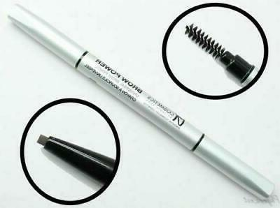 brow power universal taupe eyebrow pencil free