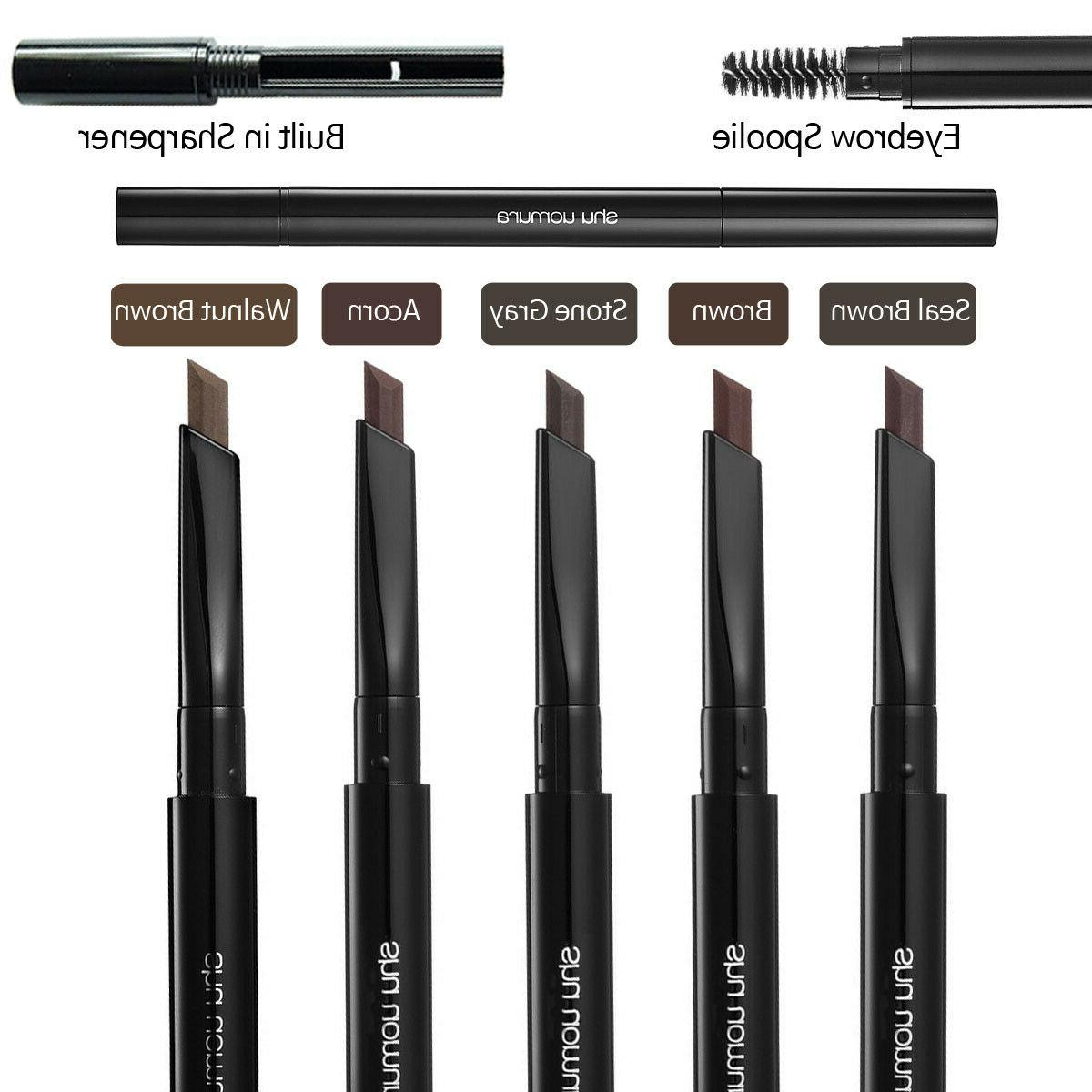 brow sword eyebrow pencil 0 3g