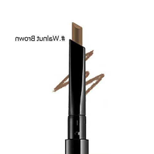 Shu Brow:Sword Eyebrow Pencil