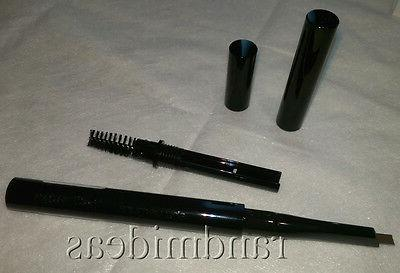 brow sword eyebrow pencil with brush