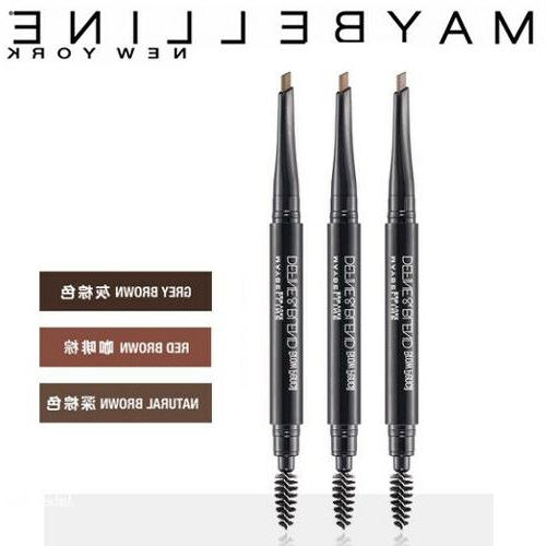define and blend eyebrow pencil liner 0