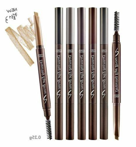 Drawing Eye Brow 0.25g 7 Color  New BEST Korea Cosmetic