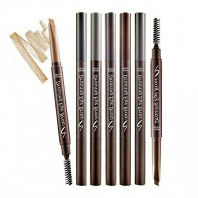 drawing eye brow 0 25g new