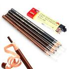 Drawing Eye Brow Eyeliner Eyebrow Pen Pencil Makeup Pen Type