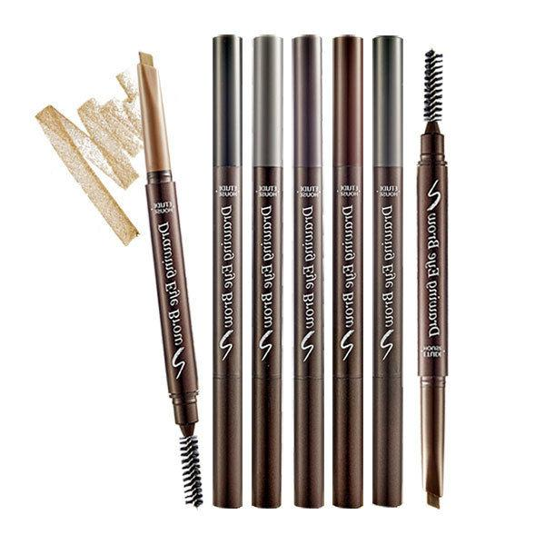 drawing eye brow new 0 25g rinishop