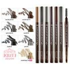 Drawing Eye Brow Pencil - 4 shades - USA SELLER FAST SHIPME