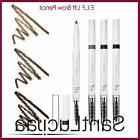 E.L.F ELF INSTANT LIFT BROW PENCIL - EYEBROW BRUSH WAND BROW