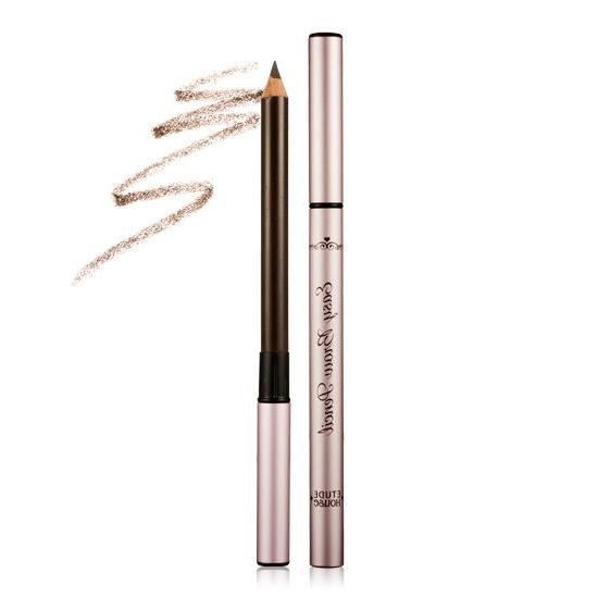 easy brow pencil eyebrow 1g choose 1