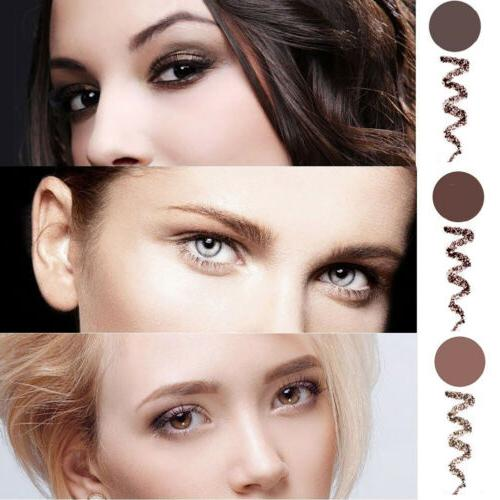 ETUDE House Drawing Eye Brow Eye Long Last