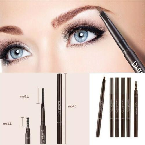 etude house drawing eye brow pencil 0