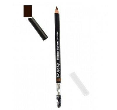 Eyebrow-Designer - Gentle Brown Benecos 1 Pencil
