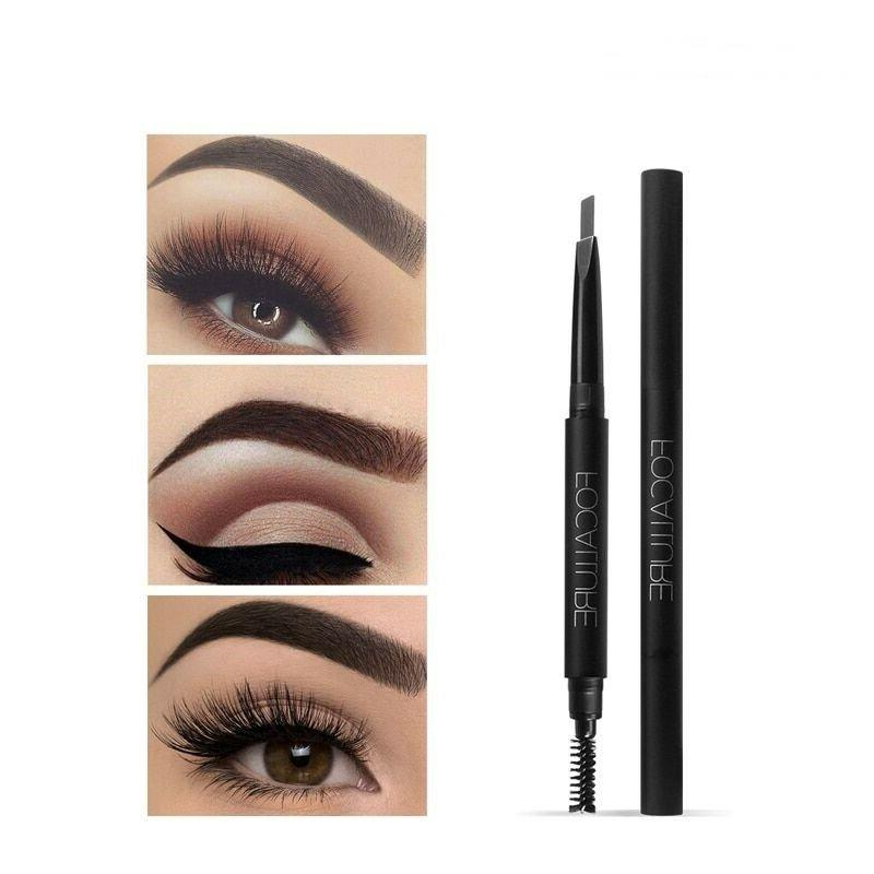 eyebrow pencil brow enhancer pen easy to