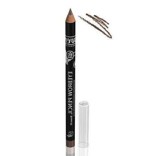 "Lavera Eyebrow pencil ""Brown 01""  1.14g"