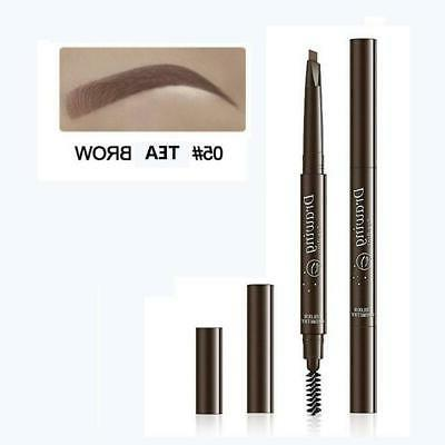 EyeBrow Pencil Tint Natural Lasting Paint Tattoo