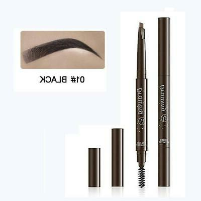 EyeBrow Tint Natural Long Lasting Paint Tattoo Eyebrow