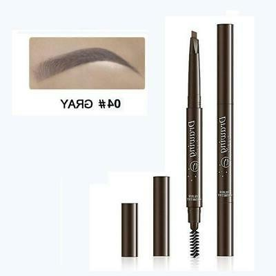 EyeBrow Cosmetics Makeup Tint Long Lasting Paint Tattoo Eyebrow