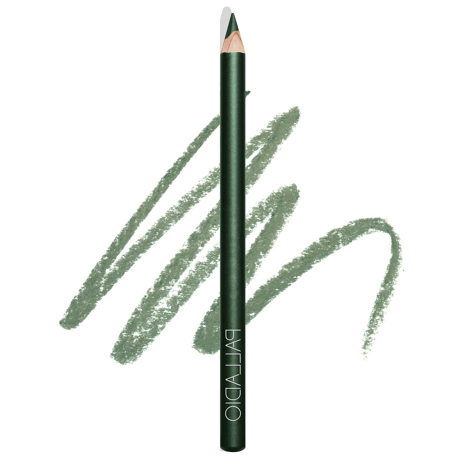 eyeliner pencil pick your shade