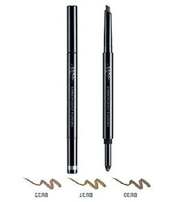 F/S JAPAN KOSE visee Lisee Eyebrow Pencil & Powder - Color B