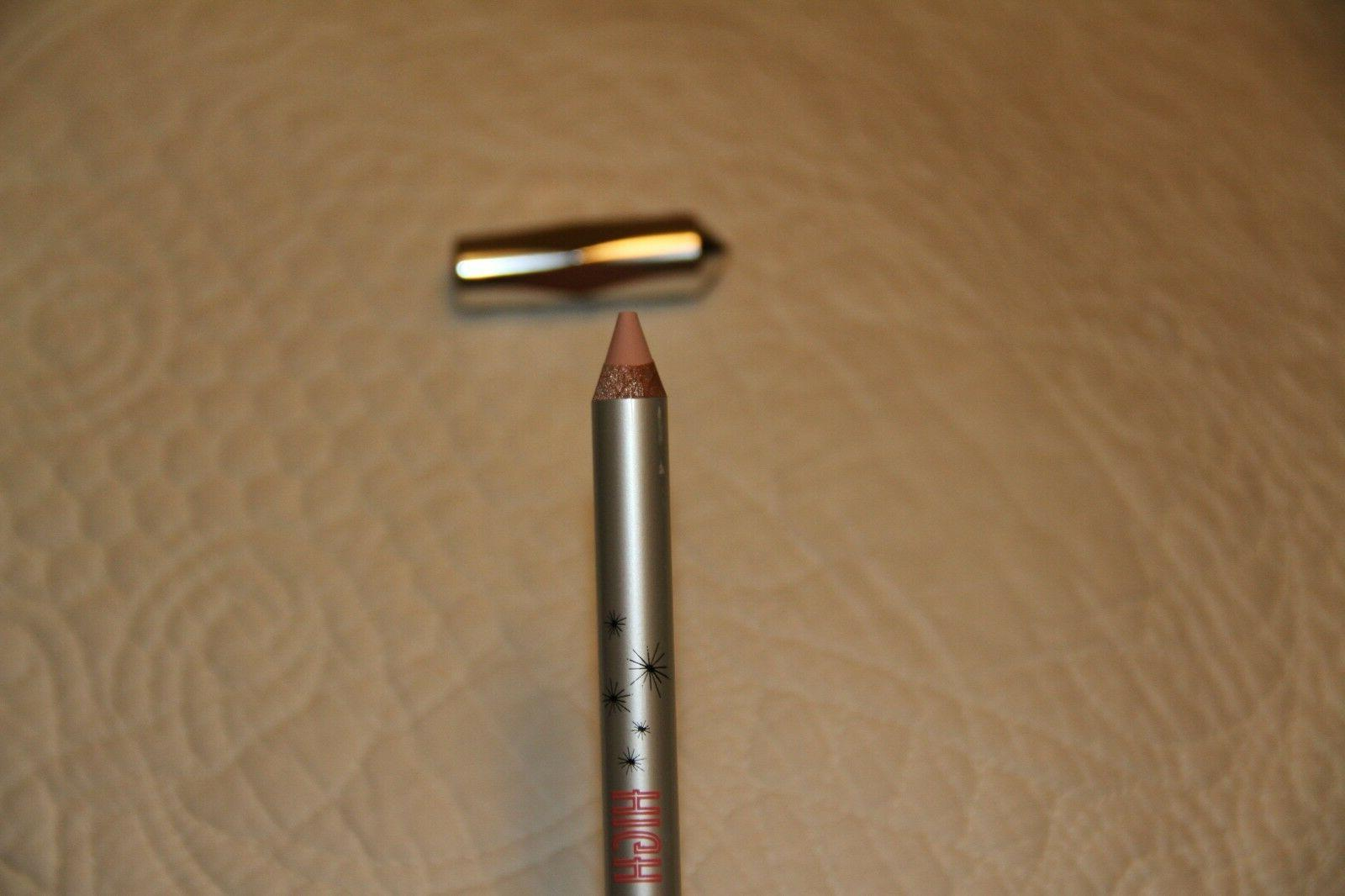 BENEFIT HIGH & Lift FULL SIZE for Eyebrow -