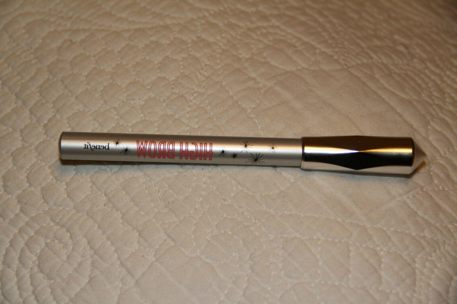 high brow highlight and lift pencil full