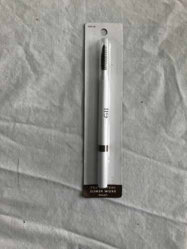 instant lift brow pencil taupe 0 006oz