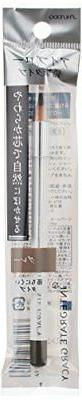 Shiseido Integrate Gracy Eyebrow Pencil Soft Gray 963 1.6g