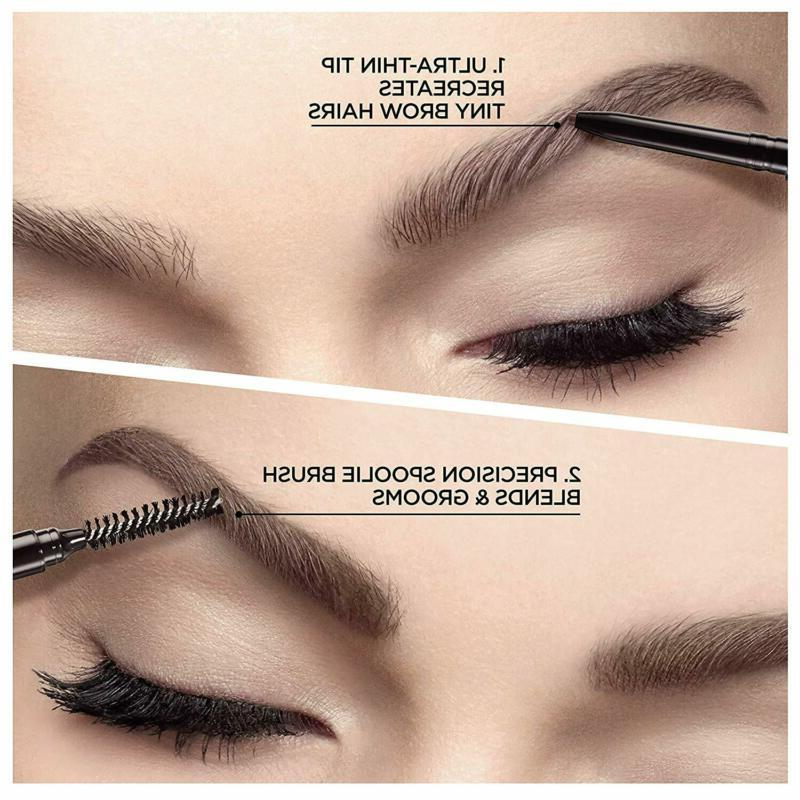 L'Oréal Stylist Pencil,