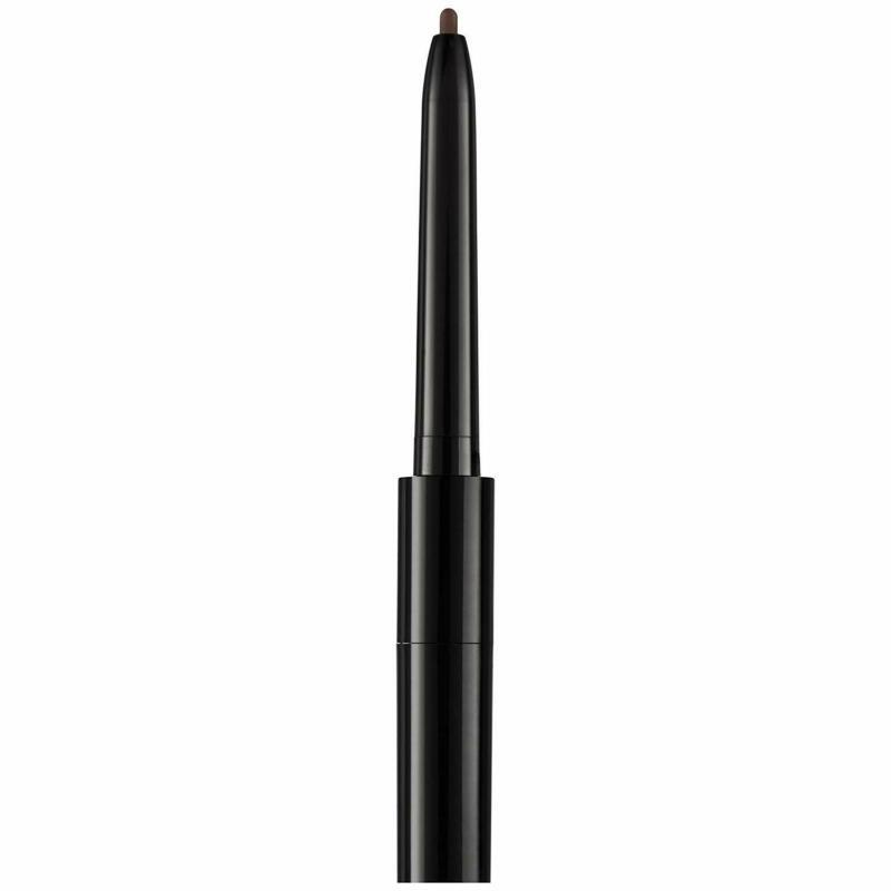 Maybelline Brow Precise Micro Brown,