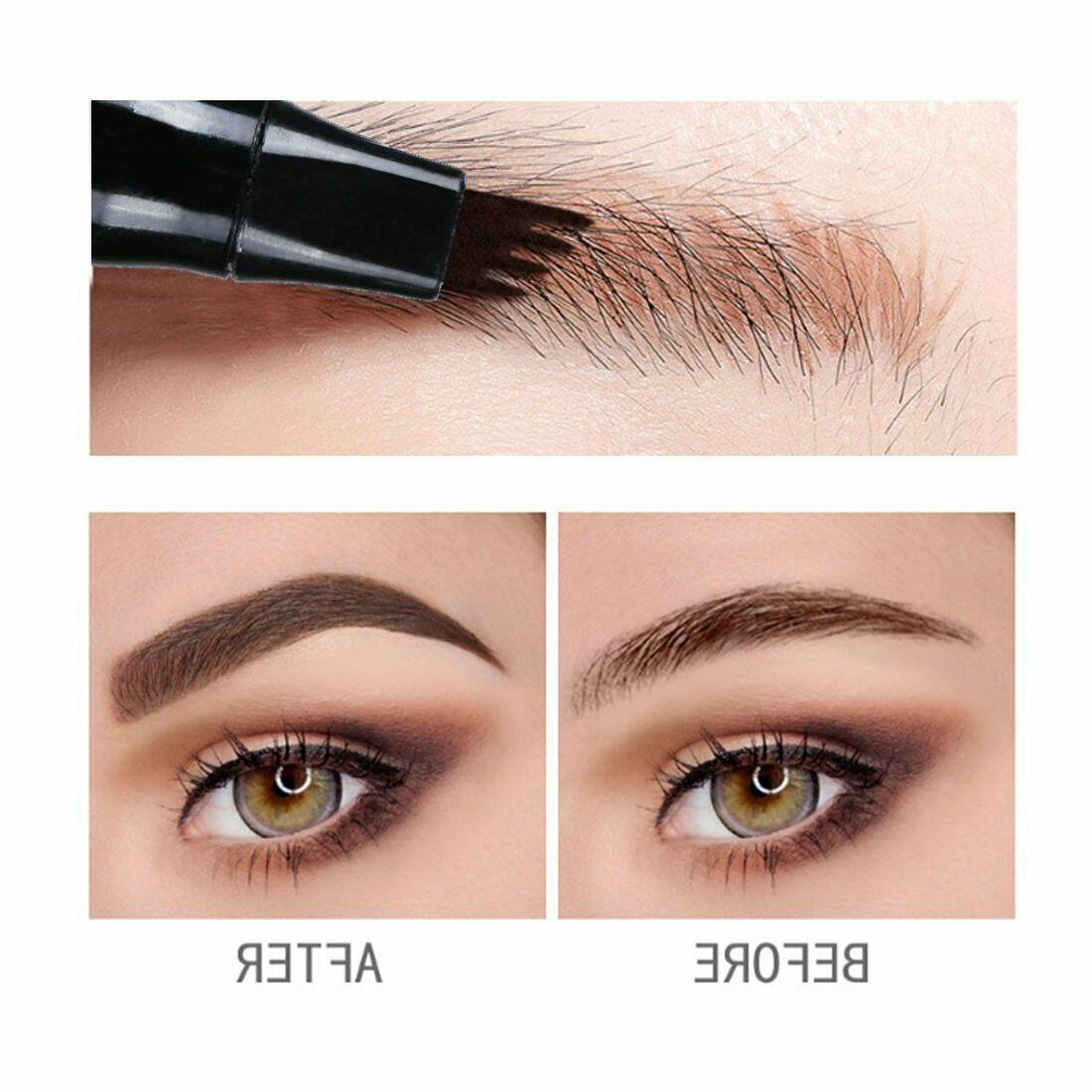 Microblading Pen Pencil SR48