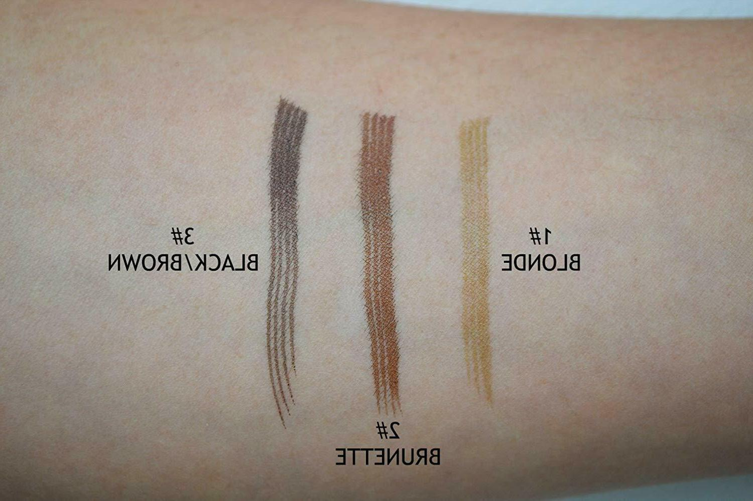 Microblading Tattoo Pen Pencil SR48