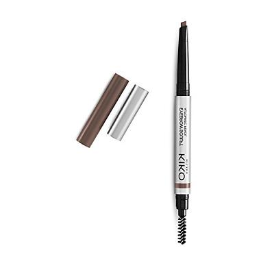 milano eyebrow sculpt automatic pencil 05 automatic