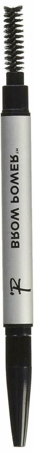 New It Cosmetics Brow Power Universal Brow Pencil Universal