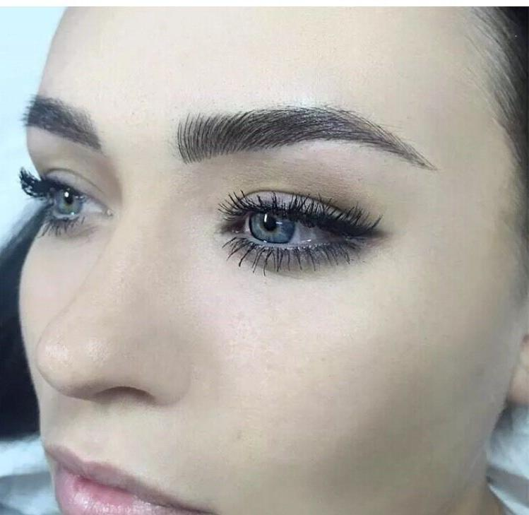 7 Pencil 💕 Us Seller Microblading New Up Enhancer