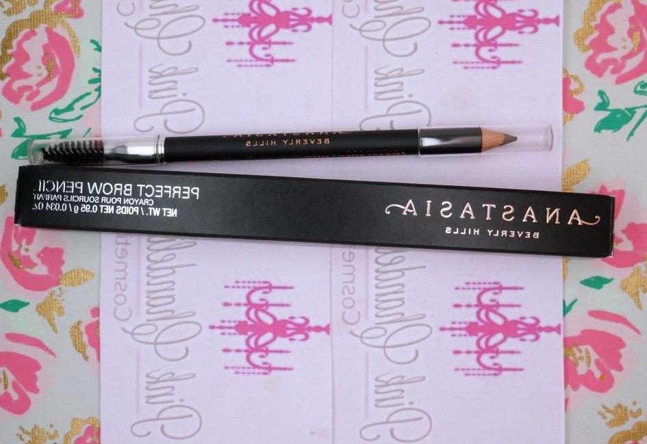 ANASTASIA BEVERLY HILLS Perfect Brow - Shade - 100% Authentic