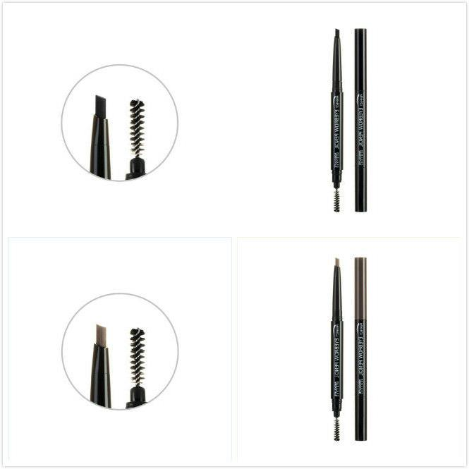 ABSOLUTE NEW YORK PERFECT EYEBROW PENCIL YOU PICK!