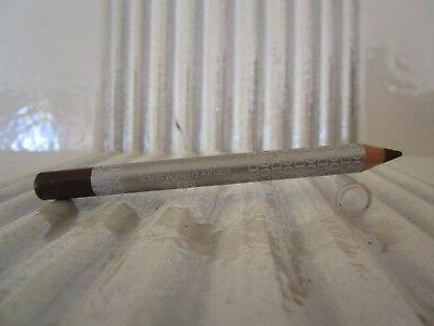 CHRISTIAN DIOR PENCIL TRAVEL SEE