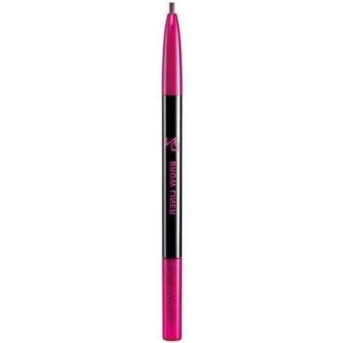 SHISEIDO ZA Ever Auto Eyebrow