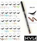NYX Slim Eye Liner Eyebrow Pencil ~ PICK YOUR COLOR ~ Brand