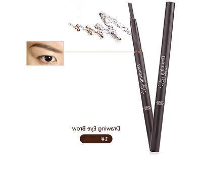 Useful Fashion Rotating Etude House Brow