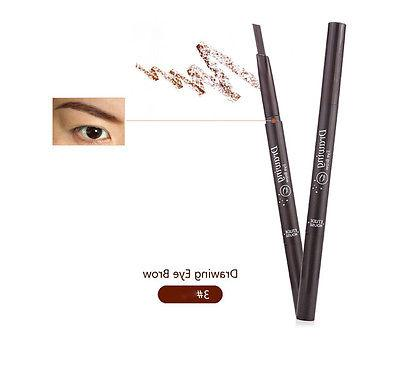 Useful Fashion Auto Etude House Eye Brow Cosmetic Tool