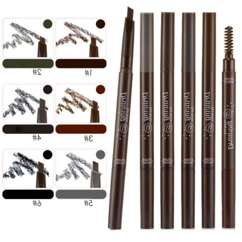 Useful Brow Pencil Cosmetic
