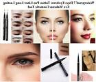 Waterproof 7 Days Microblading Eyebrow Lip Pencil Tattoo Pen