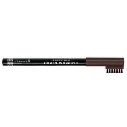 Rimmel London Professional Eyebrow Pencil, Dark Brown 0.05 o