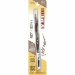Lot of 2, Burt's Bees Brow Pencil, Blonde, 1605 - 0.04 Ounce